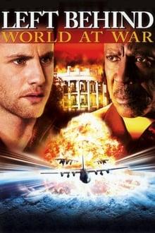 Image Left Behind: World at War 2005