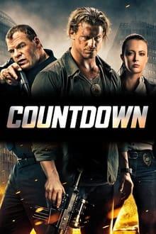 Image Countdown