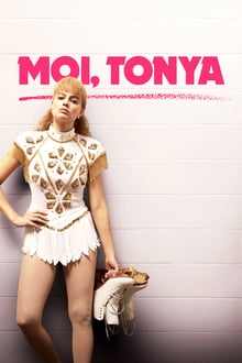 Image Moi, Tonya 2017