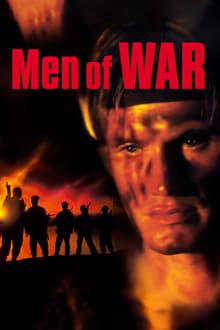 Image L'homme de Guerre