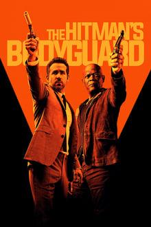 Image Hitman & Bodyguard