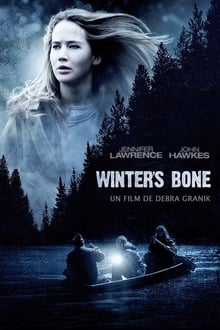 Image Winter's Bone