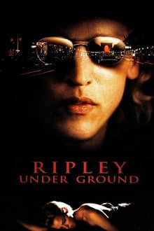 Image Mr. Ripley et les ombres