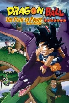 Image Dragon Ball - L'Armée du Ruban Rouge