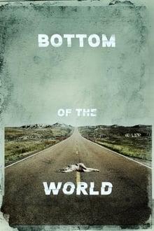 Image Bottom of the World