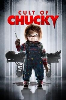Image Le Retour de Chucky