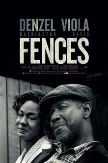 Image Fences