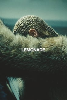 Image Lemonade