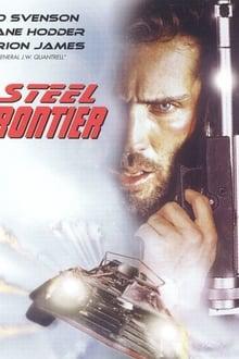 Image Steel Frontier 1995
