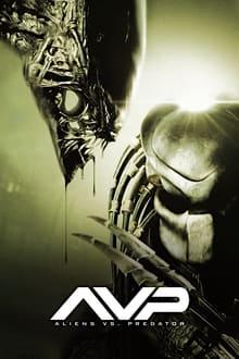 Image Alien vs. Predator