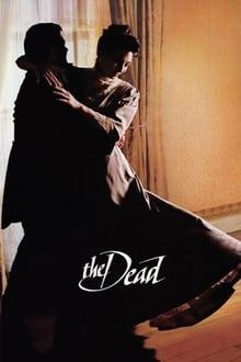 Image Gens de Dublin