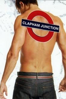 Image Clapham Junction