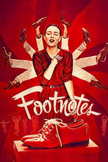 Voir Sur quel pied danser (2016) en streaming