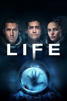 Image Life : Origine Inconnue
