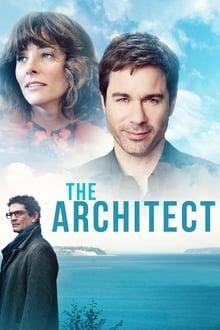 Image The Architect
