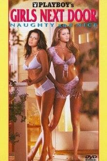 Image Playboy's Girls Next Door - Naughty and Nice 1997