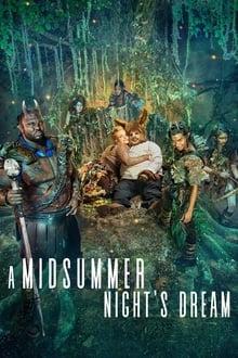 Image A Midsummer Night's Dream