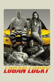 Image Logan Lucky