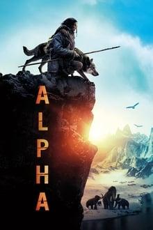 Voir Alpha (2018) en streaming