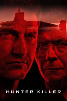 Image Hunter Killer