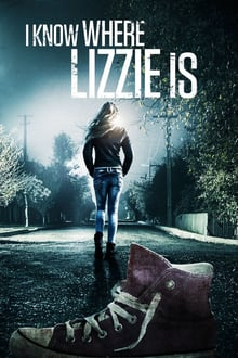 Image I Know Where Lizzie Is
