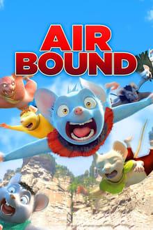 Image Les aventures de Gamba