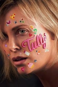 Voir Tully en streaming