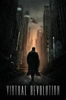 Voir Virtual Revolution (2016) en streaming