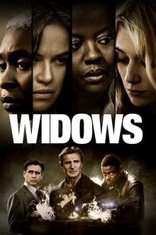 Voir Les Veuves (2018) en streaming
