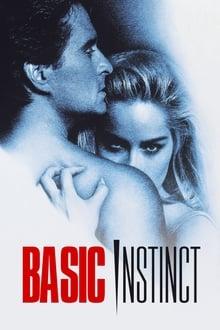 image Basic Instinct