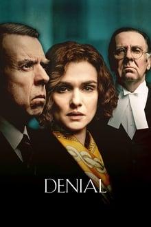 Image Le Procès du siècle