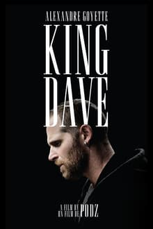 Image King Dave 2016