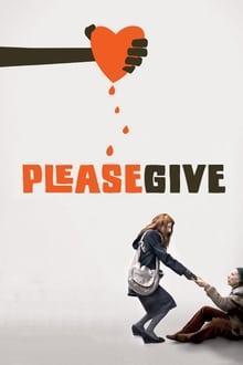 Image La Beauté du geste