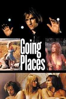 Image Les Valseuses