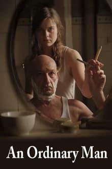Image An Ordinary Man