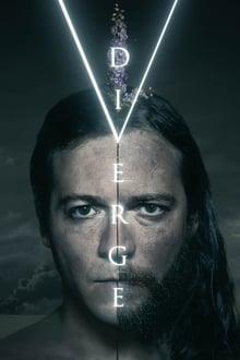 Voir Diverge (2016) en streaming