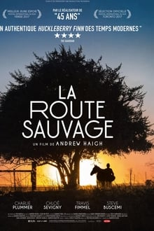Image La route sauvage