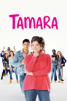 Image Tamara 2016
