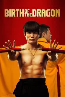 Image La Naissance du Dragon