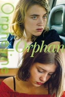 image Orpheline