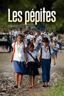 Image Les Pépites