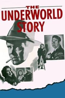 The Underworld Story series tv