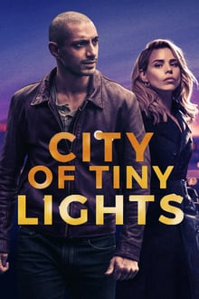 Voir City of Tiny Lights (2016) en streaming