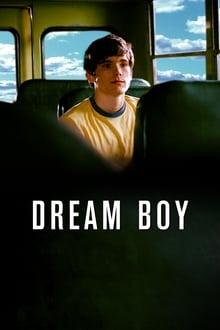thumb Dream Boy Streaming