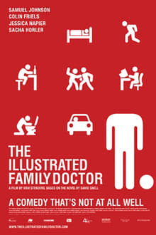 Image The Illustrated Family Doctor