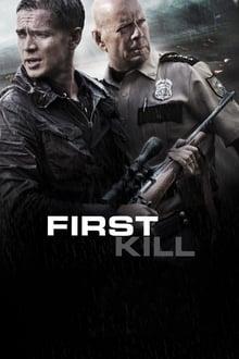 Voir First Kill (2017) en streaming