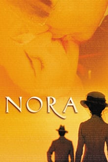 Image Nora