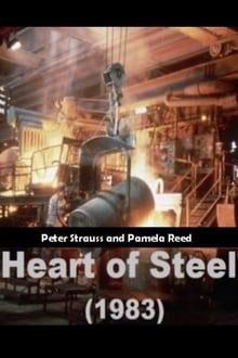Image Heart of Steel