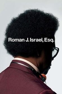 Image L'Affaire Roman J.