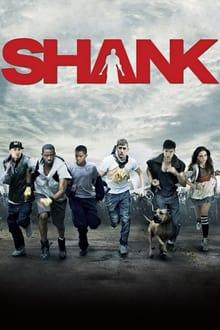 thumb Shank Streaming